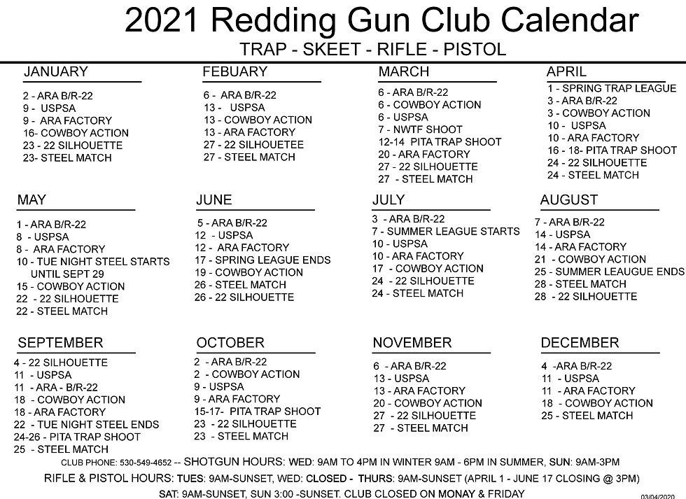GUN CLUB CALENDAR 2021 PDF updated-page-