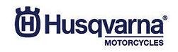 Husqvarna Motorycles