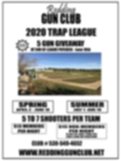 TRAP LEAGUE 2020 full page flyer small f
