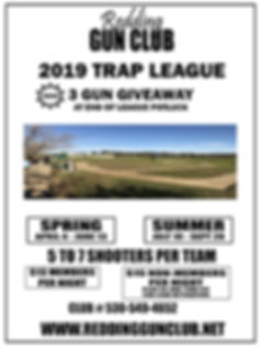 TRAP LEAGUE 2019 NEW-page-001.jpg