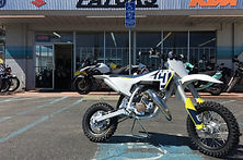 Fators Motorcycles Redding | United States | Fator's Motorcycles