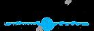 stacyc-logo.png