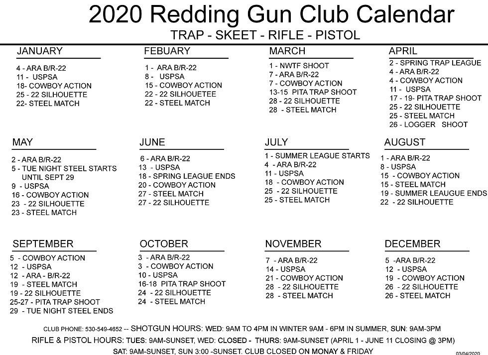 GUN CLUB CALENDAR 2020 PDF updated-page-