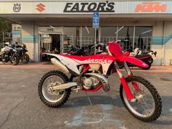 EX 300 2022