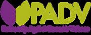 PADV Logo.png
