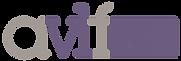 AVLF-ssf-logo_avlf-domestic-logo.png