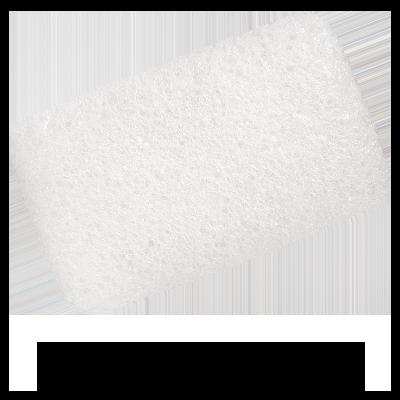 Konjac Body Sponge | 100% Pure