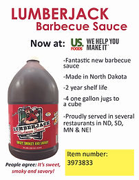 Lumberjack BBQ flyer.jpg