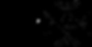 Untitled-4Black Logo.png
