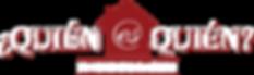 Logo Es Flat 2.png