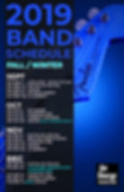 2019 Band Poster Fall Winter_Proof.jpg
