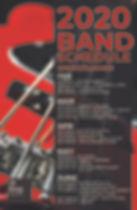 2020 spring summer band schedule.jpg