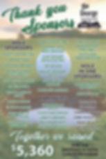 24 x 36 ty poster golf 2019.jpg