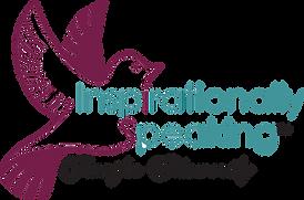2013-Inspirationally-Speaking-Logo-Final