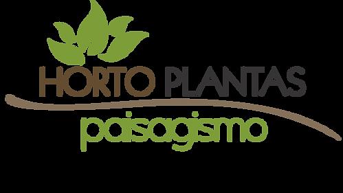 LOGO HORTO PLANTAS.png