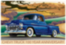Chevrolet_3100_CaliforniaOak_ART_v10-Fin