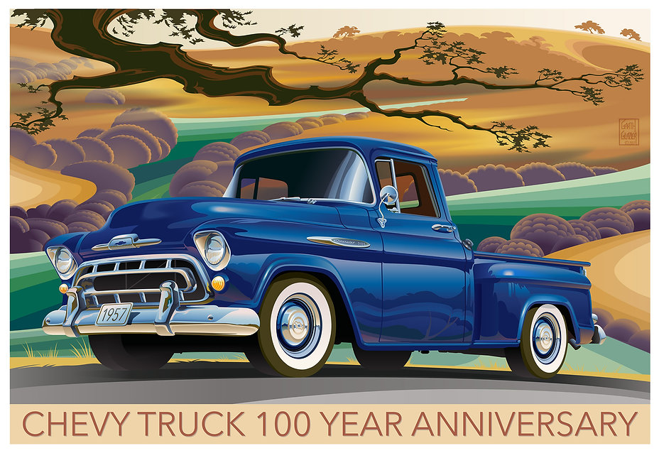 Chevrolet_3100_CaliforniaOak_ART_v10-Fin