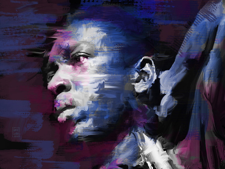 John Coltrane in Blue.jpg