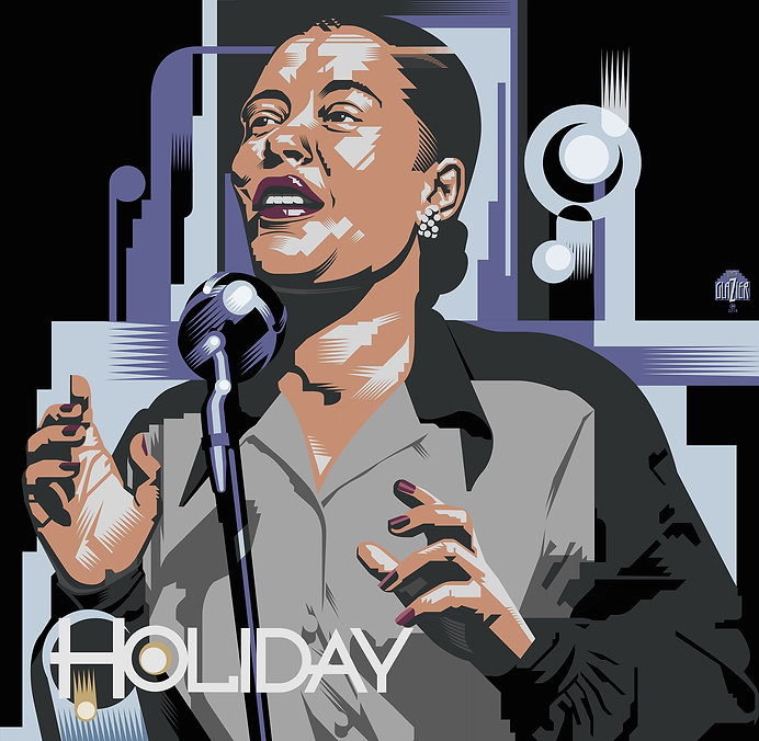 Billie Holiday_Art_v5_final-WEB.jpg