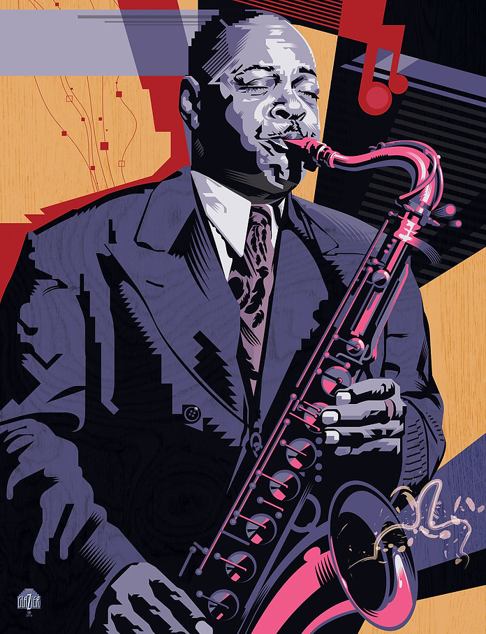 Coleman Hawkins_Art_v6-final-WEB.jpg