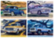 Chevrolet_SERIES_v2-WEB.jpg