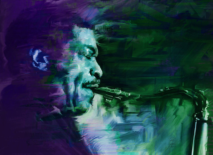 Hugh Masekela Speed Painting.jpg