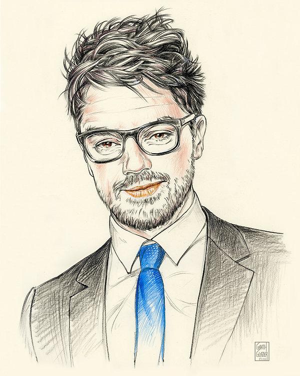 Dominic Cooper Portrait.jpg