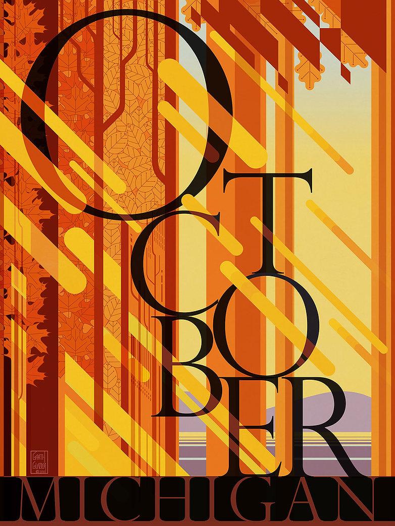 OCTOBER MICHIGAN.jpg