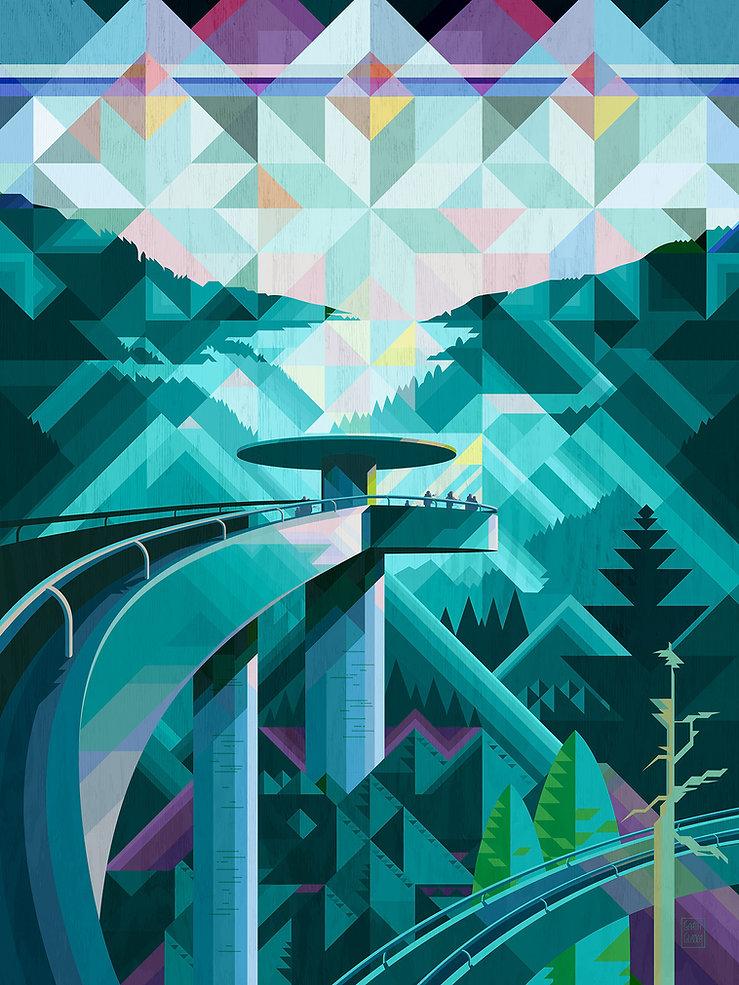 SMOKIES_QuiltPrint_Art_v12-COOL-finalWEB