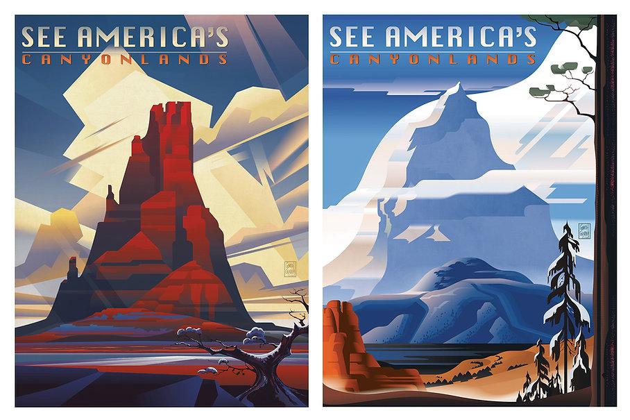 SEE AMERICA-WEB copy.jpg