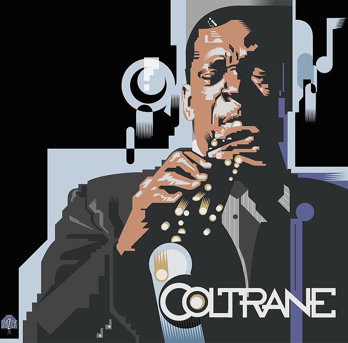 John Coltrane_Final-WEB.jpg