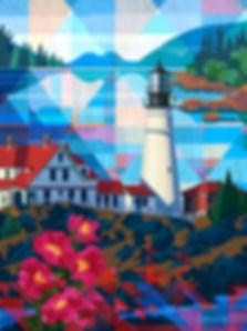 ACADIA-Maine-18x24-Art_v10-WEB.jpg