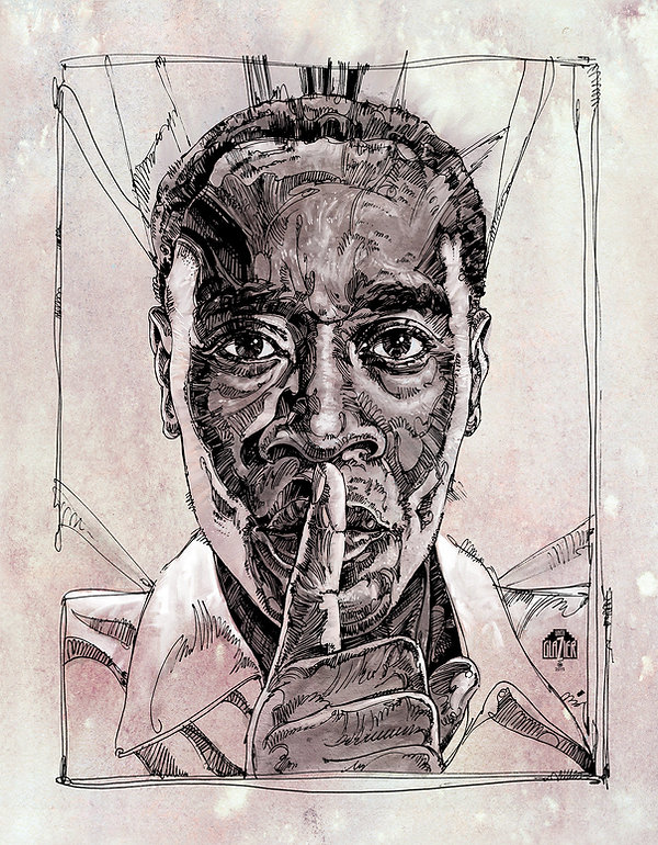 DON CHEADLE inked portrait.jpg