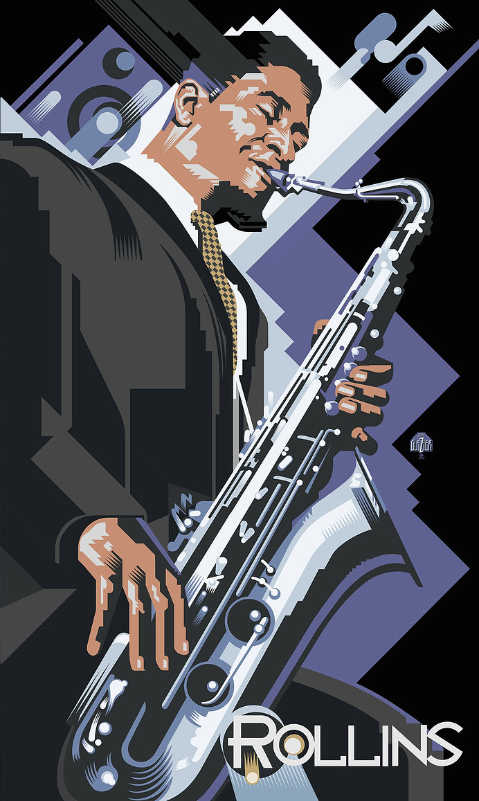 Sonny Rollins_Art_v4-final-WEB.jpg