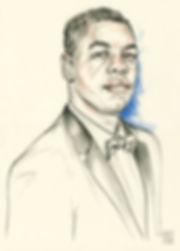 John Boyega Portrait.jpg