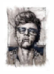 James Dean Ink Portrait.jpg