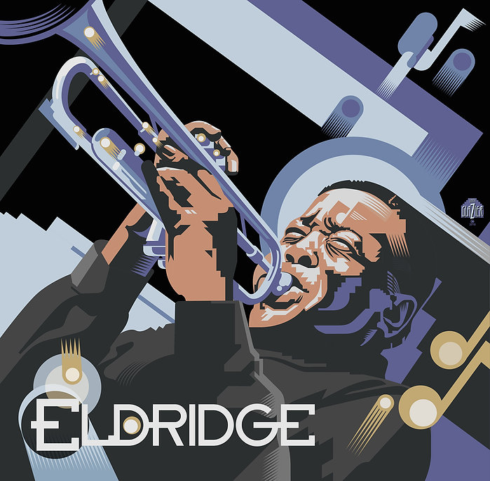 Roy Eldridge_v4_final-WEB.jpg