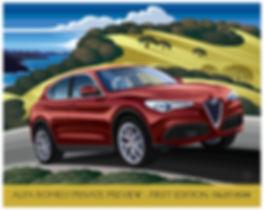 2018 Alfa Romeo Stelvio_ART_v7_14X11-WEB