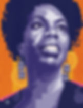 Nina Simone_Art_v7-final-WEB.jpg