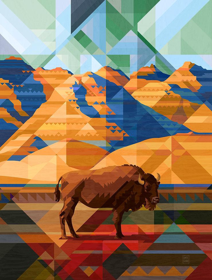 BADLANDS-Dakotas-18x24-Art_v12WEB.jpg