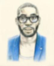 Tinie Tempha Portrait.jpg