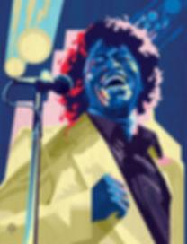 James Brown_Art_v6-final-WEB.jpg