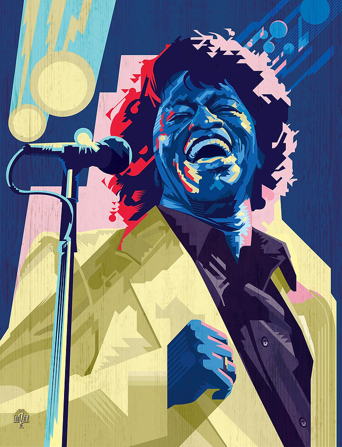 James Brown_Art_v6-final-WEB.jpg