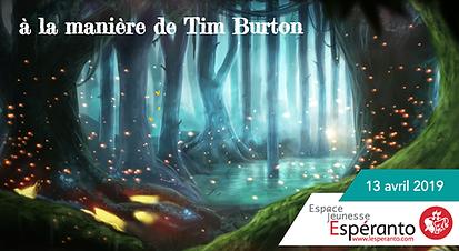 burton_web.png