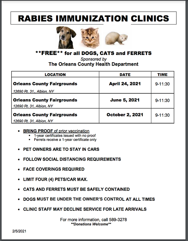 Orleans County Rabies Clinics.png