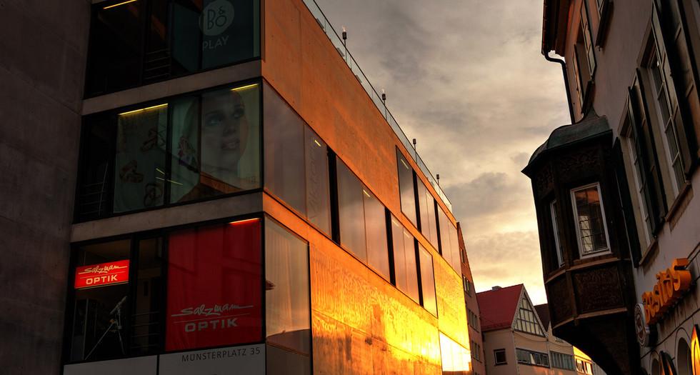 Ulm.jpg