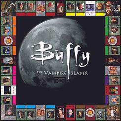 Buffy Alt 2