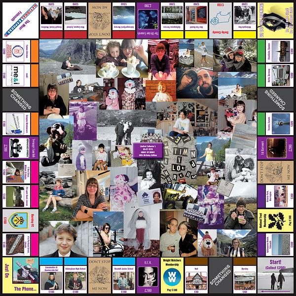 TimLou40th_V4 copy.jpg