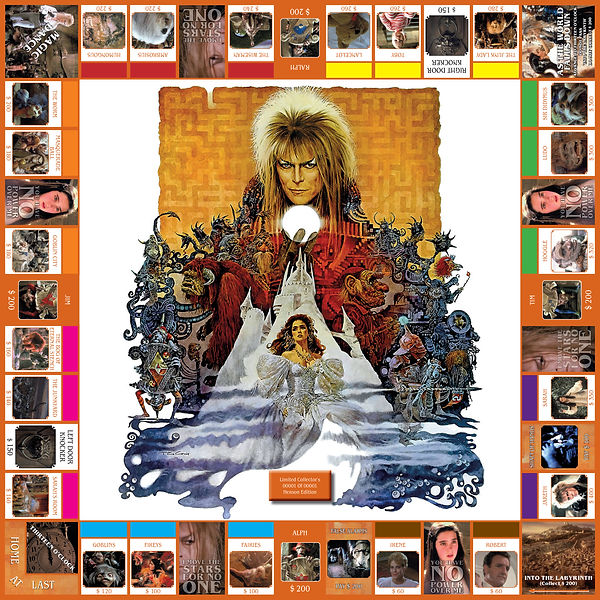 Labyrinth copy.jpg