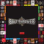 BoltThrower_KoS_V2 copy.jpg